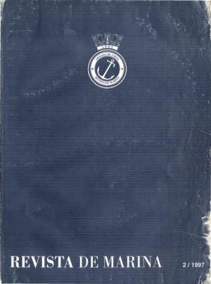 Año CXIII, Volumen 114, Número 837