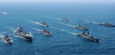 ¿Es la disuasión la única estrategia que puede emplear Chile para prevenir un conflicto?