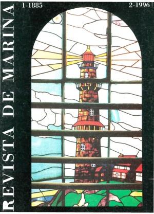 Año CXII, Volumen 113, Número 831
