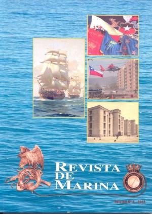 Año CXXVIII, Volumen 129, Número 929