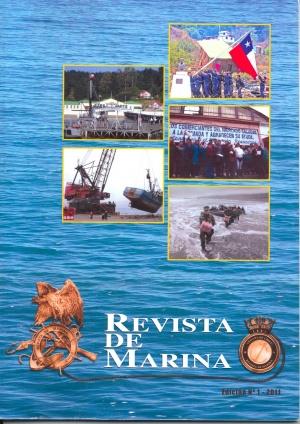 Año CXXVII, Volumen 128, Número 920