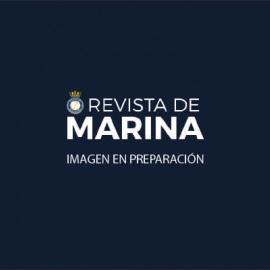 La Seguridad Marítimo-Portuaria en el Contexto de las Nuevas Amenazas