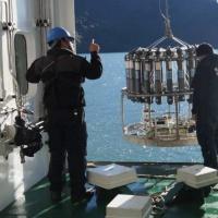 El Comité Oceanográfico Nacional y el desarrollo de las ciencias del mar