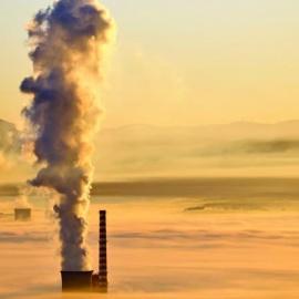 Apreciación sobre el clima global