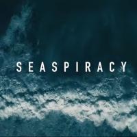 """""""Seaspiracy, la pesca insostenible"""" un documental que todos deberíamos ver"""