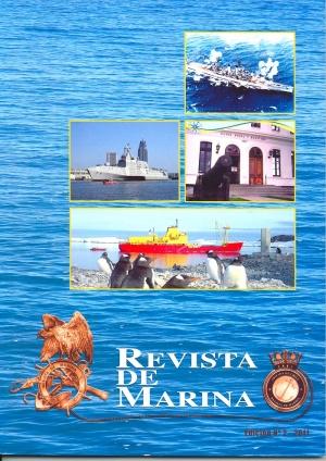 Año CXXVII, Volumen 128, Número 921