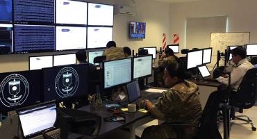 Pensando en la defensa para el siglo XXI