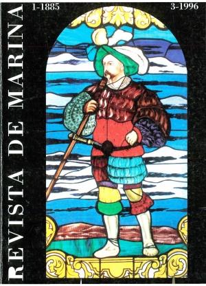 Año CXII, Volumen 113, Número 832