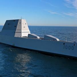 ¿Producirá efectos relevantes en las operaciones navales de la Armada de Chile la incorporación de la inteligencia artificial?