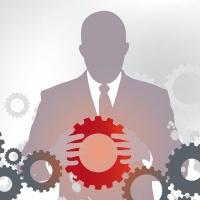 Metodología para la aplicación del diseño operacional