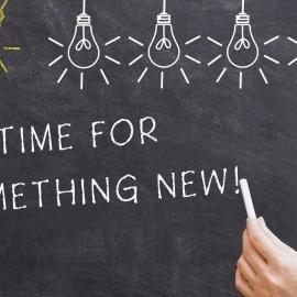 Adaptación al cambio y resiliencia organizacional, ¡antes de que sea tarde!