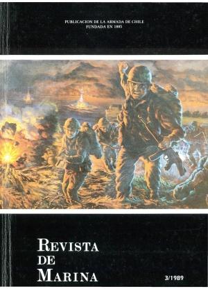 Año CV, Volumen 106, Número 790