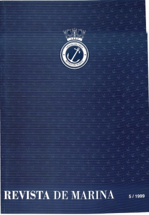 Año CXV, Volumen 116, Número 852