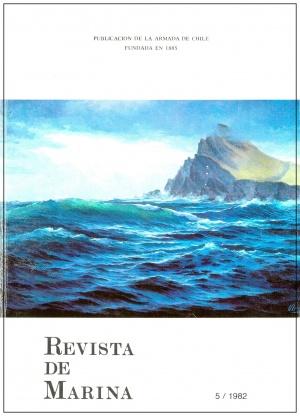 Año XCVIII, Volumen 99, Número 750