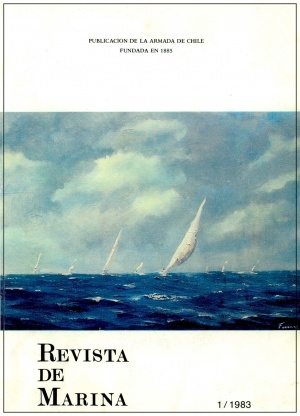 Año XCIX, Volumen 100, Número 752