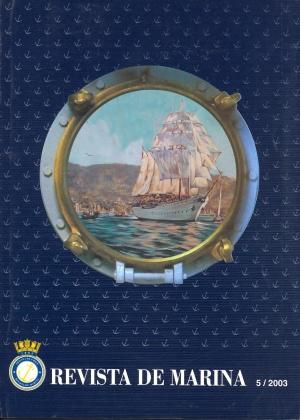 Año CXIX, Volumen 120, Número 876