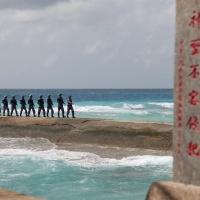 Las disputas por el Mar de China Meridional: un problema regional que exige un compromiso global
