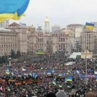 Ucrania, el rol de las potencias