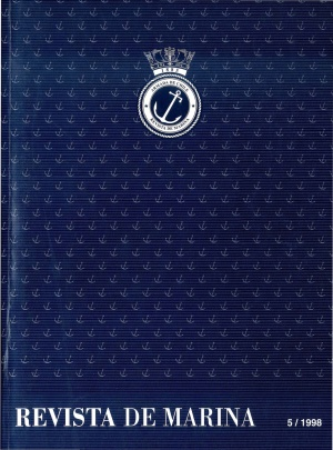 Año CXIV, Volumen 115, Número 846