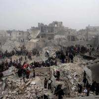 Responsabilidad de proteger (R2P), controversias en su posible implementación