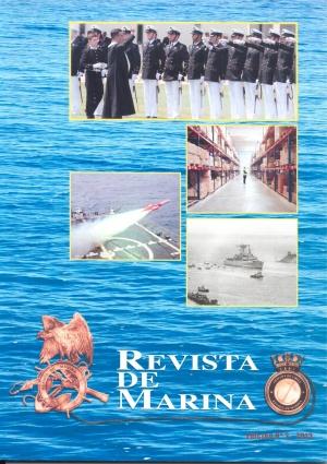 Año CXXIX, Volumen 130, Número 933