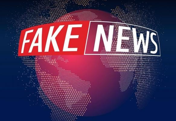 Las fake news, una amenaza para la estabilidad y supervivencia de las democracias