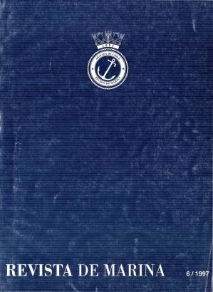Año CXIII, Volumen 114, Número 841