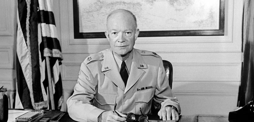 La matriz Eisenhower, una herramienta de planificación y gestión