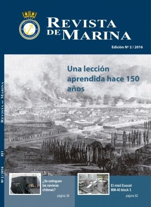 Año CXXXII, Volumen 133, Número 951