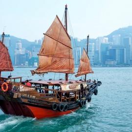 China y la nueva ruta de la seda. Implicancias comerciales y geopolíticas