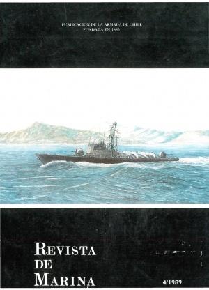Año CV, Volumen 106, Número 791