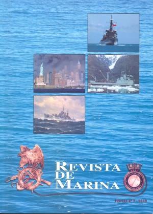 Año CXXV, Volumen 126, Número 909