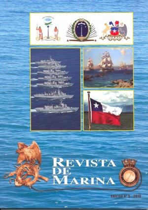Año CXXVI, Volumen 127, Número 918