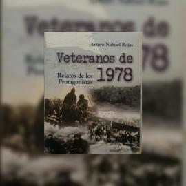 Veteranos de 1978. Relatos de los protagonistas