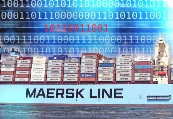 Ciberataque al transporte marítimo ¿amenaza real o ciencia ficción?