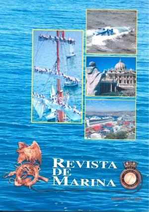 Año CXXVIII, Volumen 129, Número 931