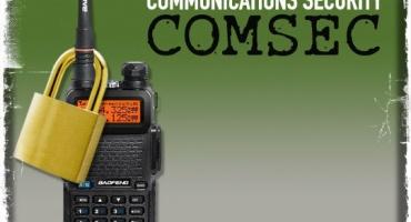 Seguridad de las comunicaciones en las operaciones