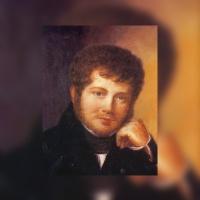 El bautismo de fuego de Bernardo Riquelme