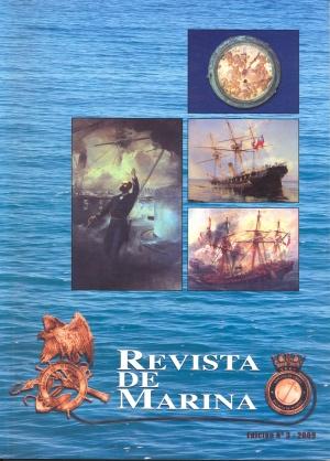 Año CXXV, Volumen 126, Número 910