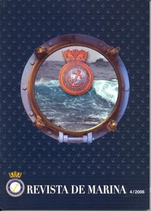 Año CXXII, Volumen 123, Número 893