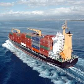 Reflexiones al dejar el practicaje de puerto