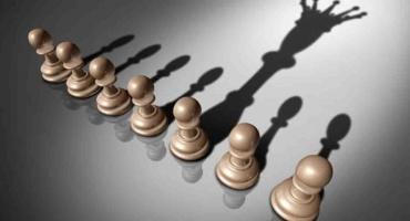 El desafío de establecer relaciones de afectos para liderar