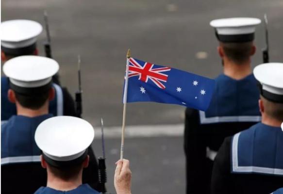 Pragmatismo australiano en materia de defensa