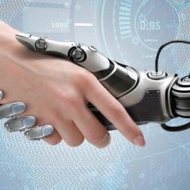 La inteligencia artificial y la robótica, una carrera sostenida hacia el futuro: ¿oportunidad o amenaza?