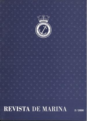 Año CXVI, Volumen 117, Número 855