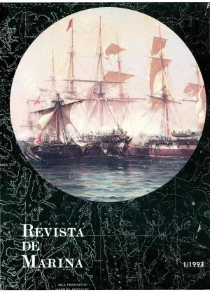 Año CIX, Volumen 110, Número 812