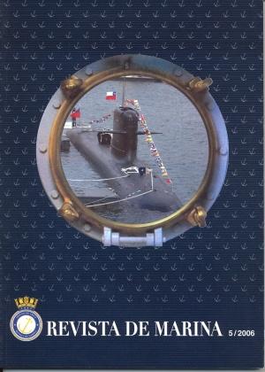 Año CXXII, Volumen 123, Número 894