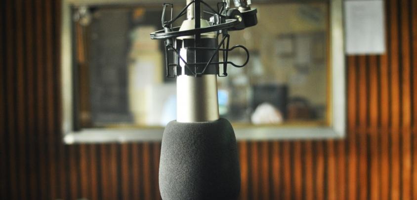Podcast Alerón-2