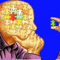 El pensamiento crítico para la solución a un problema