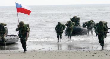 El Mando Tipo Misión y su Aplicación en las Unidades de Infantería de Marina